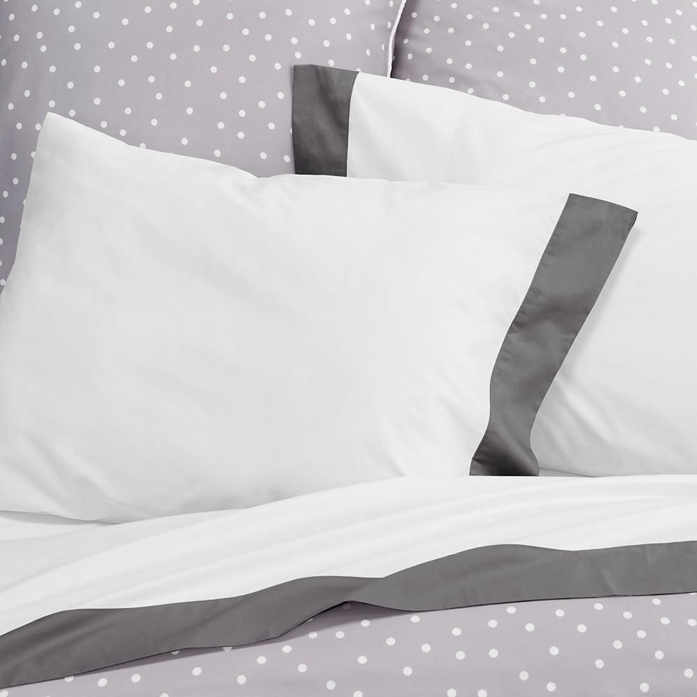 Sheets Crane Canopy With Images Neutral Bed Linen Bed Linen Design Luxury Sheets