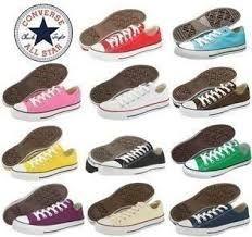 Milímetro Permiso Significativo  Pin en Zapatos deportivos para mujeres