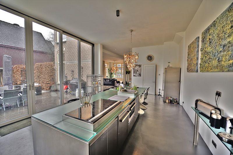 Keuken Uitbouw Design : Keuken uitbouw google zoeken moodboard keuken