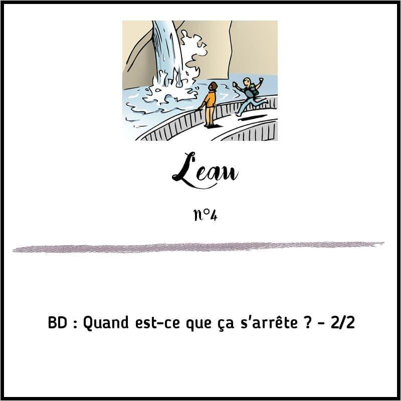 17 mentions J'aime, 0 commentaires - ParLaMain (@par_la_main) sur Instagram: