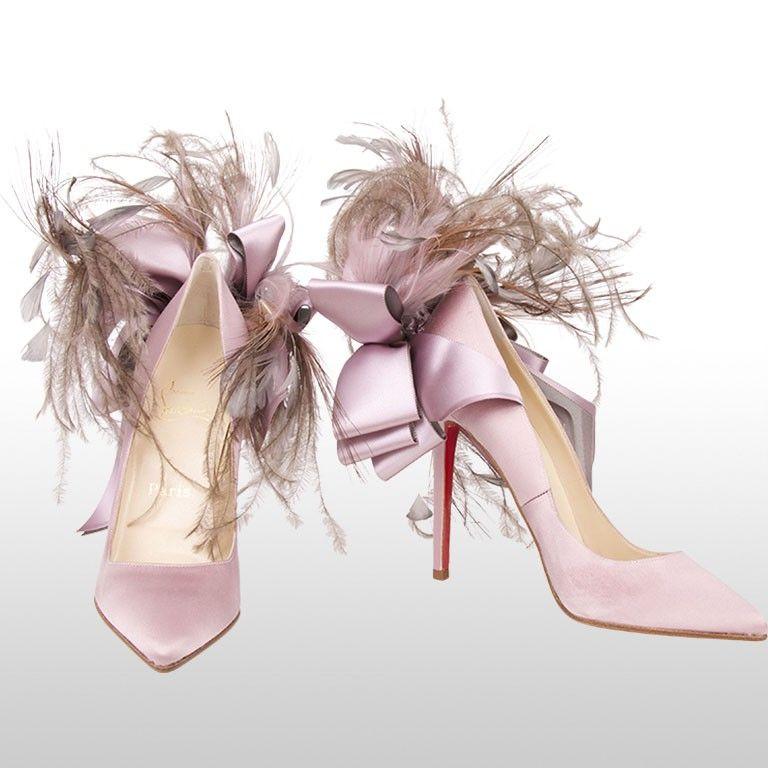 anemone обувь официальный сайт
