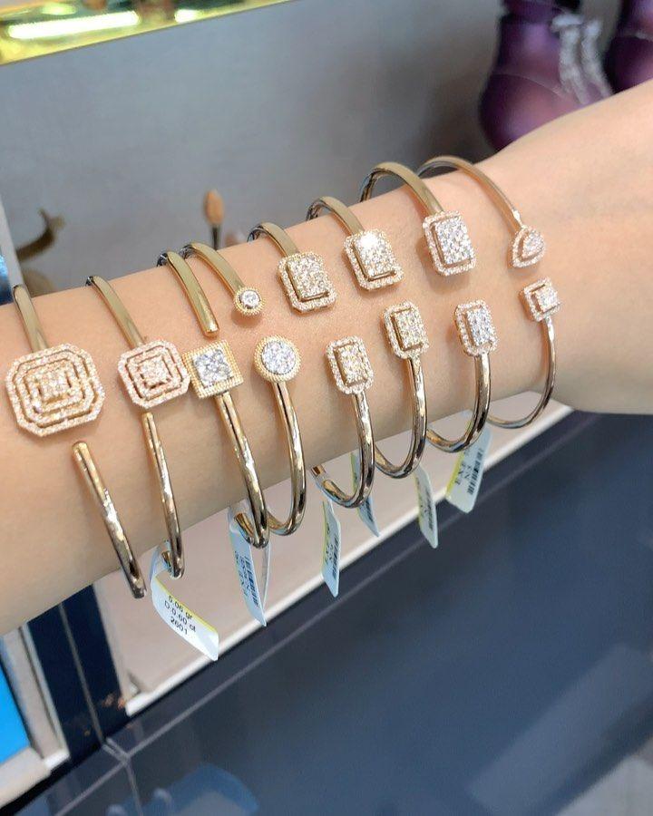 🌸🍂Yeni Movsumu Birlikde qarshilayaq 🔥En Terz ve Ekskluziv Sergi Modelleri Lux_brand_jewellery 'de💣👍🏻 Seciminiz @lux_brand_jewellery olsun🥳 🍂Möhteshem ötesi modellerimizle Her Zaman Diqqet Merkezinde Olacaqsiniz😍 😍Siz isteyin Biz Reallashdiraq💥 📍🎁Çatdirilma Aktivdir ve Odenishsizdir 💎☎️Elaqe :DIRECT🪀 +994553651022 🥏+994519400400 #instagram #jewellery #qizil #shopping #onlineshopping #azerbaijan🇦🇿