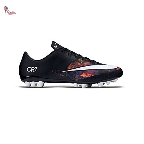 Nike Ii Homme Cr Football Ag Mercurial RChaussures Veloce De 7yYgfv6b
