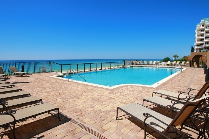 Villa coyaba vacation rental vrbo 236644 4 br scenic - Destin florida 4 bedroom condo rentals ...