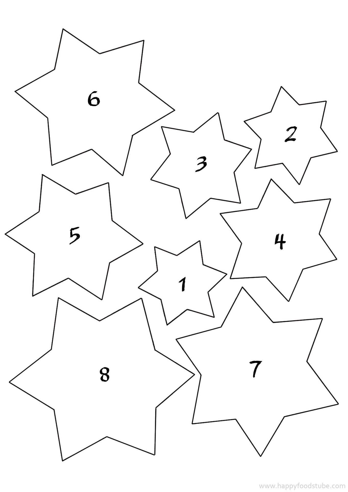90 Beautiful Origami Printable Templates Simple Sample Ideas For