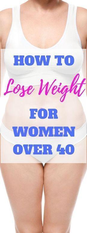 Fast weight loss tips naturally #fatlosstips    quick weight loss tips at home#weightlossjourney #fi...