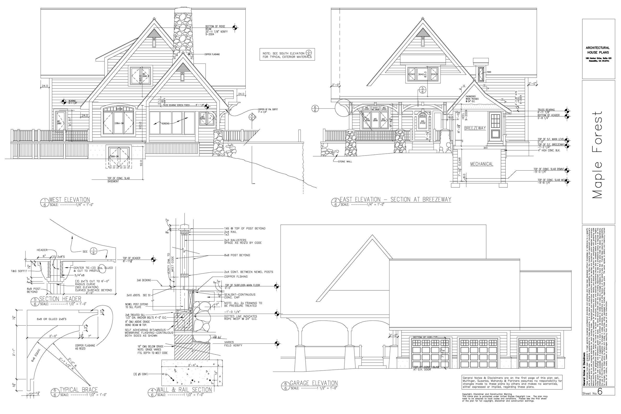 architectural cad drawings home design photo drafting services india ...
