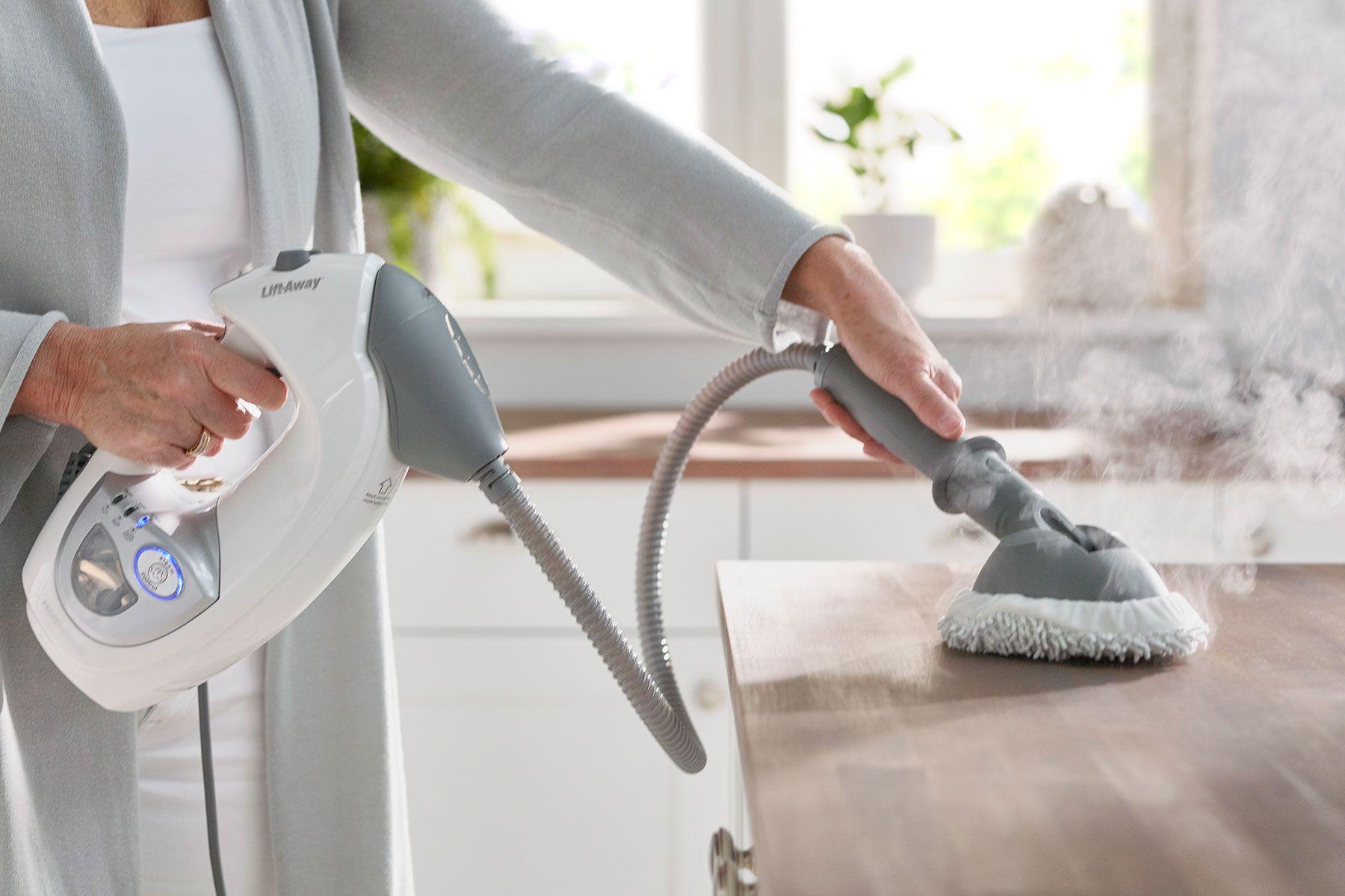 how to clean shark handheld vacuum filter