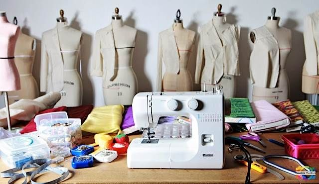10 Ways To Tell You Re A Fashion Major Fashion Major Fashion Designing Course Fashion Design School