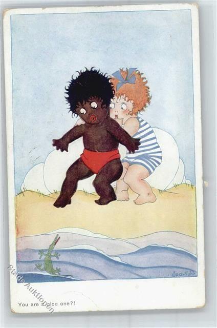 Spark, Ch. Kinder Poesie Preissenkung: