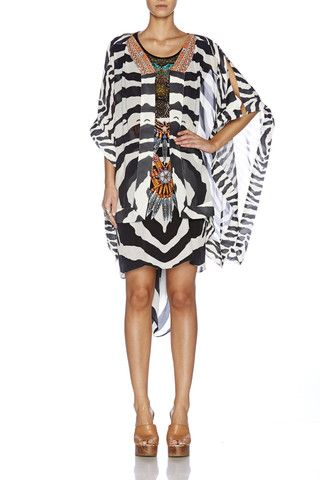 camilla the fiera drape overlay now available in store and online