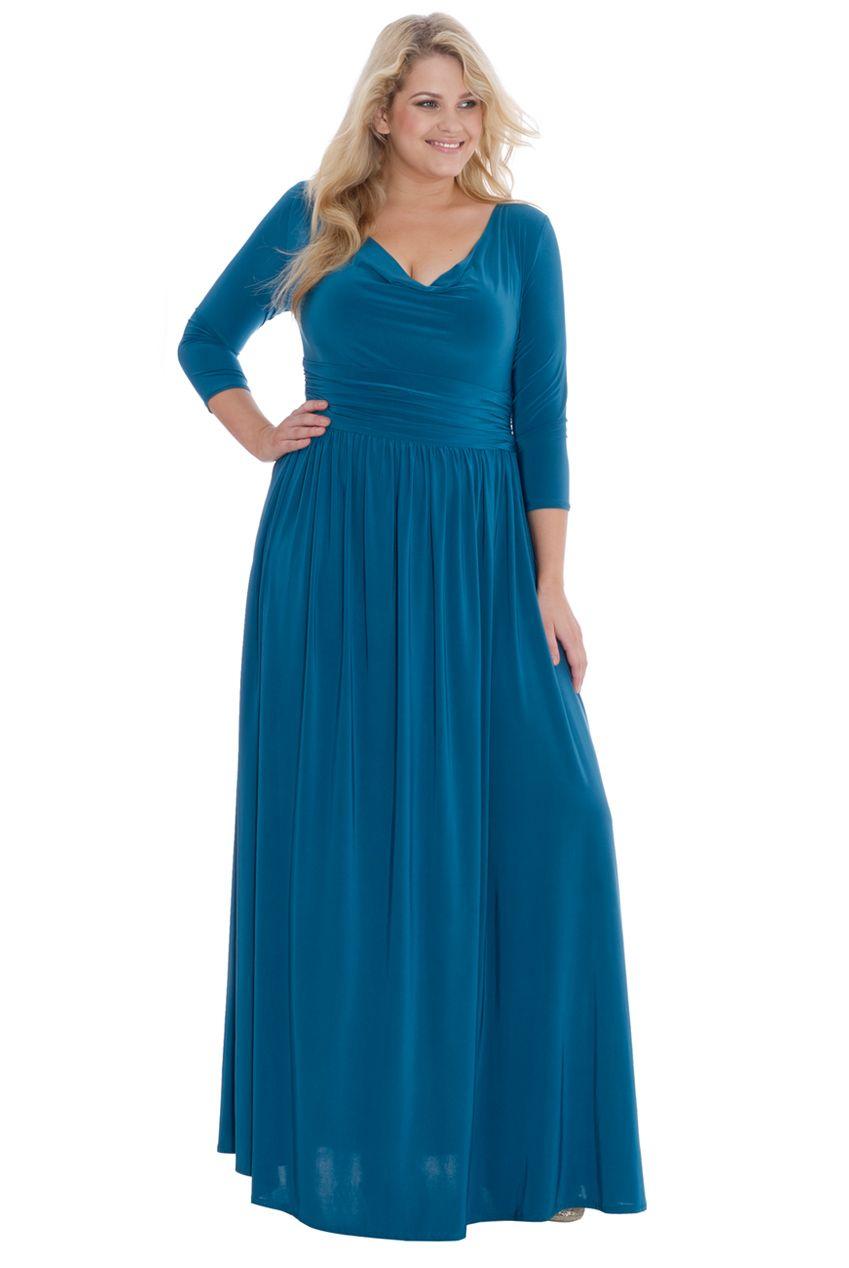 Plus Size Dresses Wholesale Uk - raveitsafe