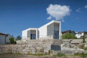 Design d'espace   AA13 – blog – Inspiration – Design – Architecture – Photographie – Art   Page 4