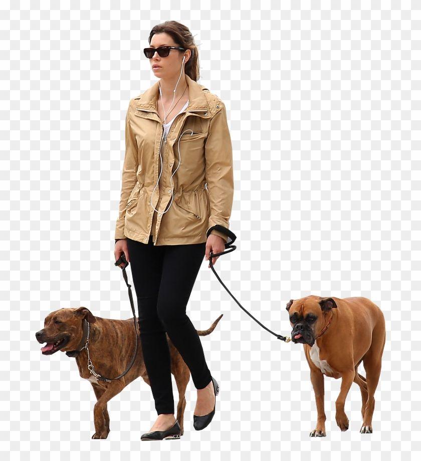 Person Walking Dog Png Dog Walking People Walking Png Walking Cartoon