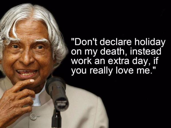 Blogs image by Rashmi Jain Reality quotes, Kalam quotes