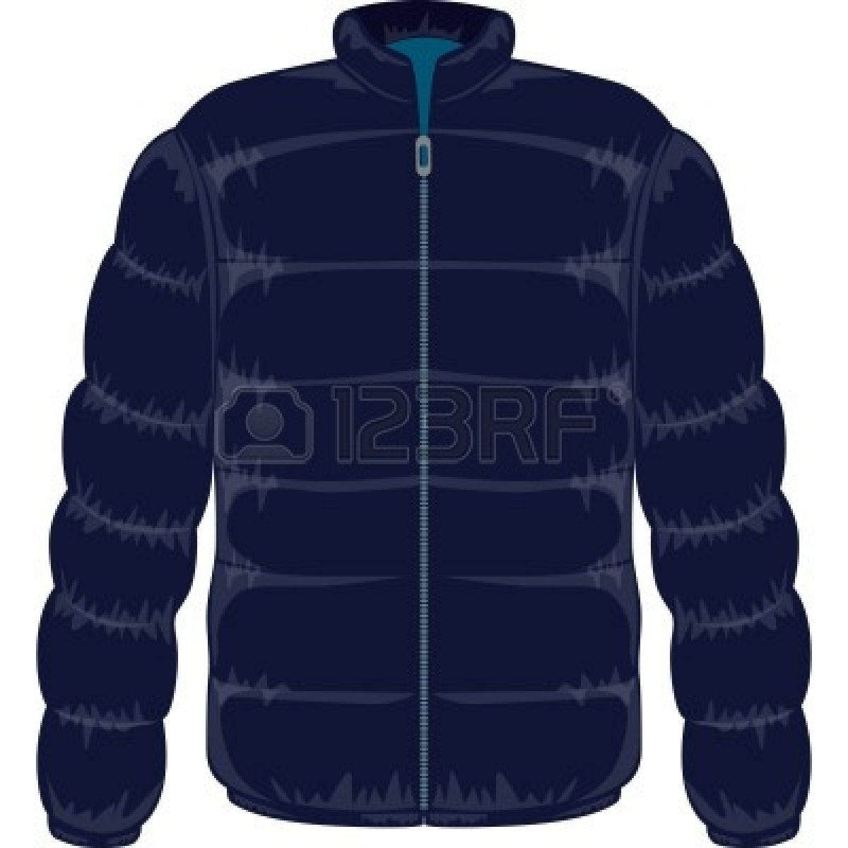 Sweater Clothing Clip Art Jacket clipart