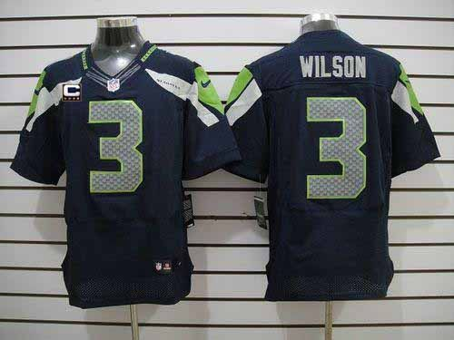 3c8d342be Eagles Derek Barnett 96 jersey Nike Seahawks  3 Russell Wilson Steel Blue  Team Color With C Patch Men s Stitched NFL Elite Jersey Bills Jim Kelly 12  jersey ...