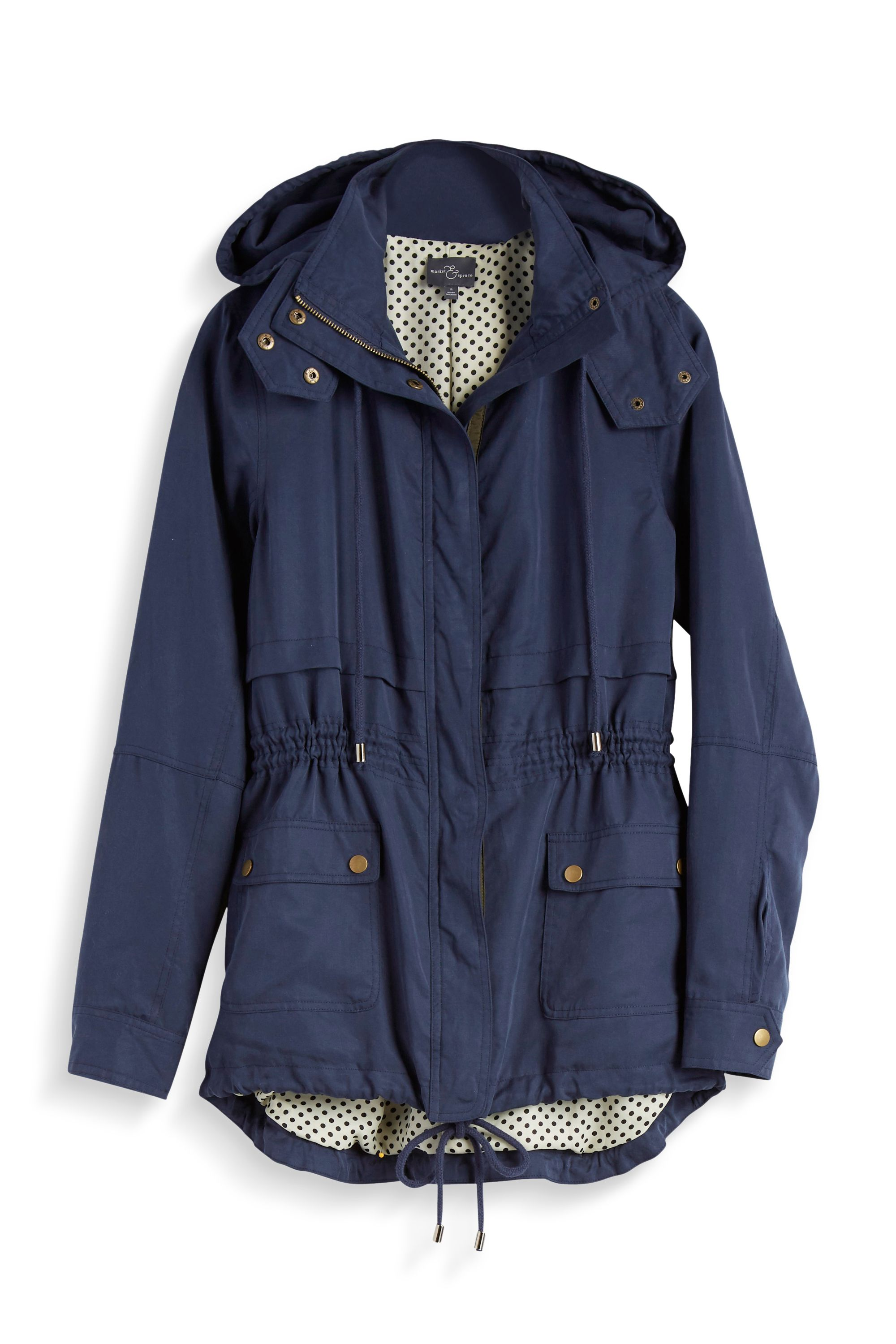 Inspired By You: We're Loving Your Fall #FixObsession | Anorak ...