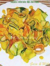 » Salate reci si caldeCulorile din Farfurie » Page 2