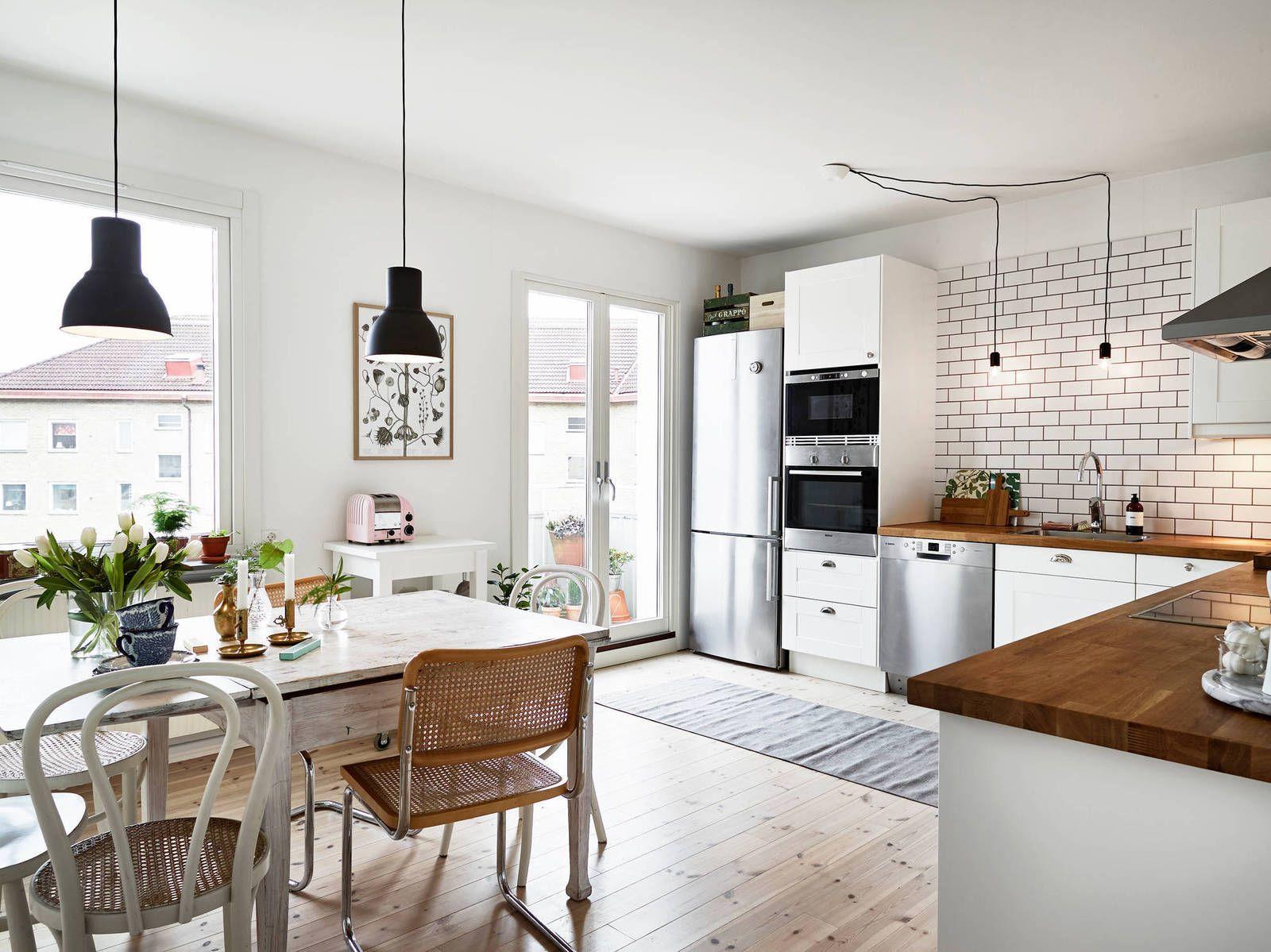 Hektar Ikea Lamp Google Search Eldh S Pinterest Bajo  ~ Decorar Apartamento Pequeño Ikea