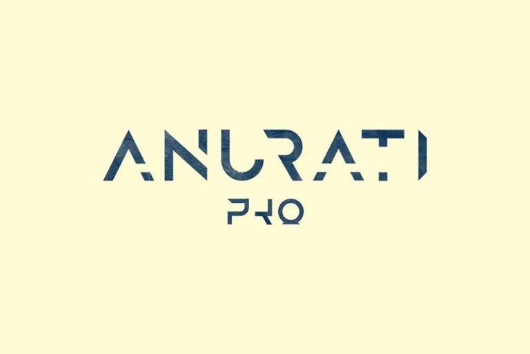 かっこいい おしゃれなデザイン英語フォント一覧 Sf スポーツ 今っぽい Typeface Lettering Futuristic Design