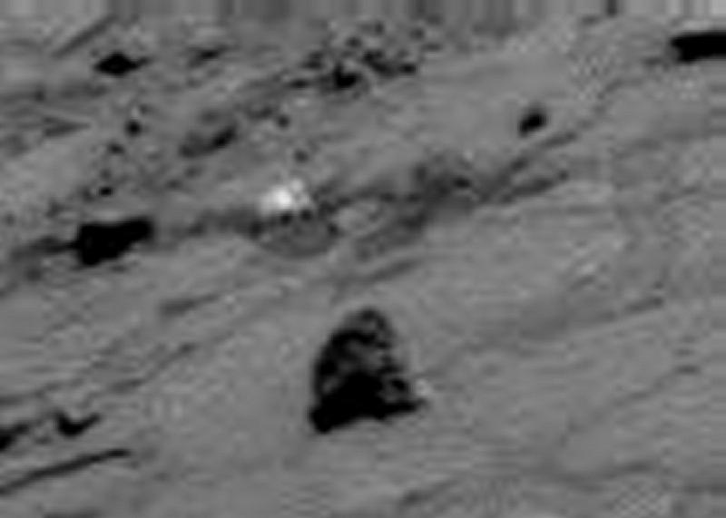 Mars Anomalies Archives - The Black Vault Case Files |Mars Unexplained Anomalies