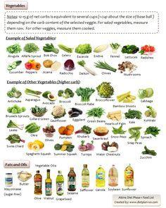Reduce fat fast crema abdominal precio colombia image 9