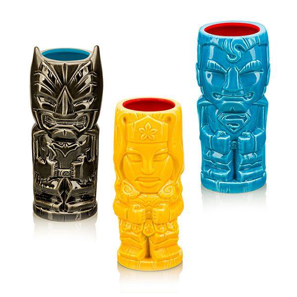 CB Gift B4406 Sips Drinkware Kraft Board Drink Coasters 8-Count Oh