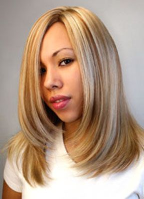 E-VERA Wig