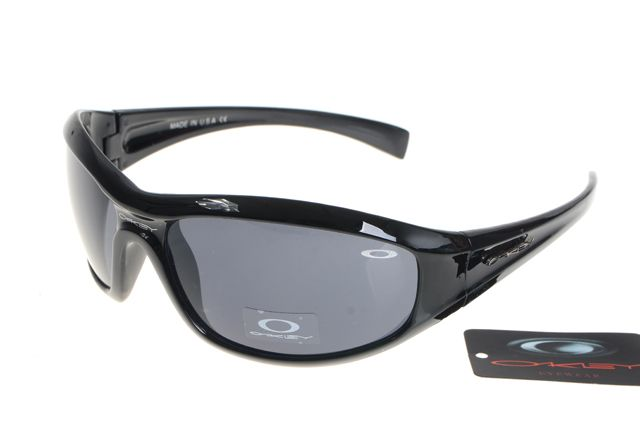 oakley womens sunglasses models  10+ images about sports sunglasses on pinterest