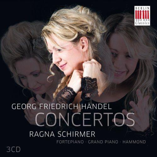 Handel: Piano Concertos Berlin Classics http://www.amazon.ca/dp/B00FESKPDA/ref=cm_sw_r_pi_dp_Mn2bwb0NG7XA8