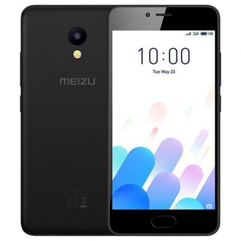 Meizu m5c Global Version M710H 5 0 inch 2GB RAM 16GB ROM