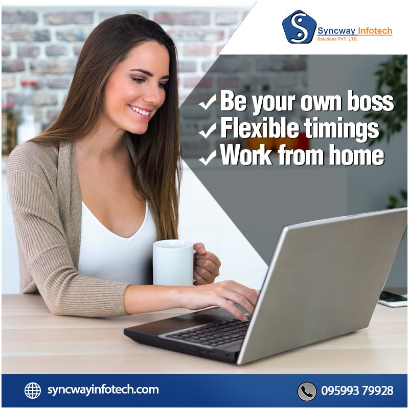 Looking for work from home opportunities in Delhi to earn by ... on bring jobs home, full-time jobs home, fulfilling jobs home, jobs money, work at home, jobs at home, jobs family,