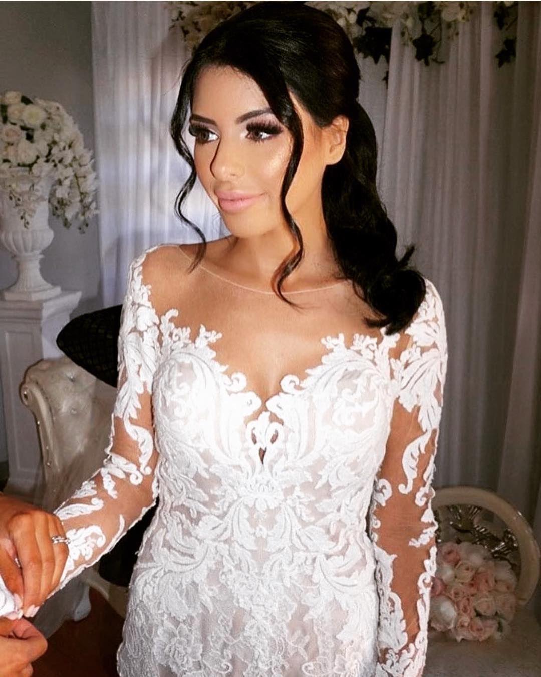Une robe pour un soir com