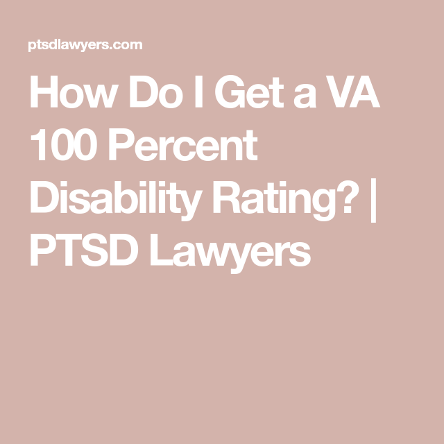 Getting Both Social Security and VA Veterans Disability Benefits