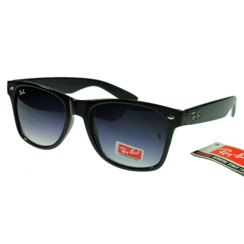 ray ban outlet cheap