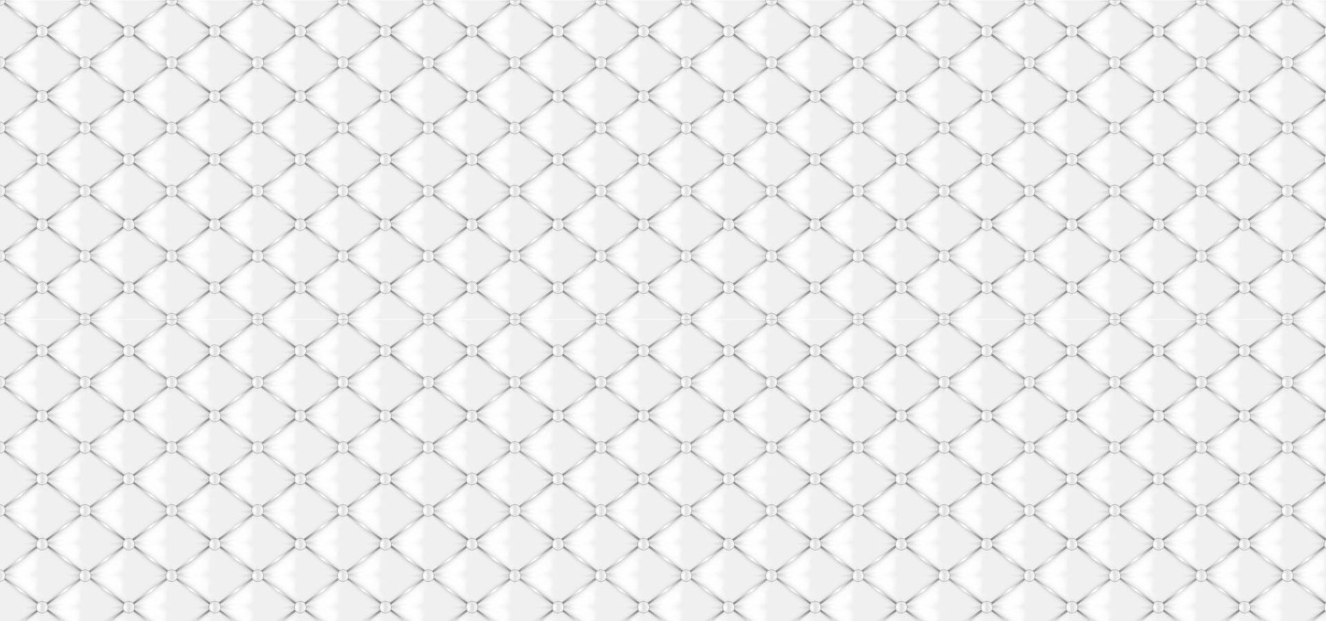 White Diamond Checkerboard Background Oboi Iskusstvo Tekstury