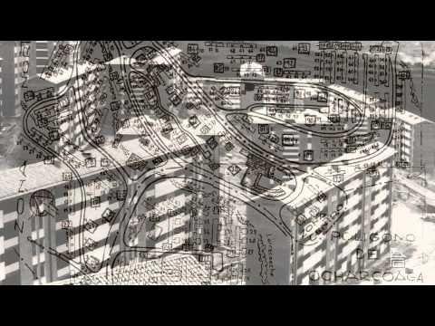 Otxarkoaga. El nacimiento de un nuevo Bilbao. Documental.