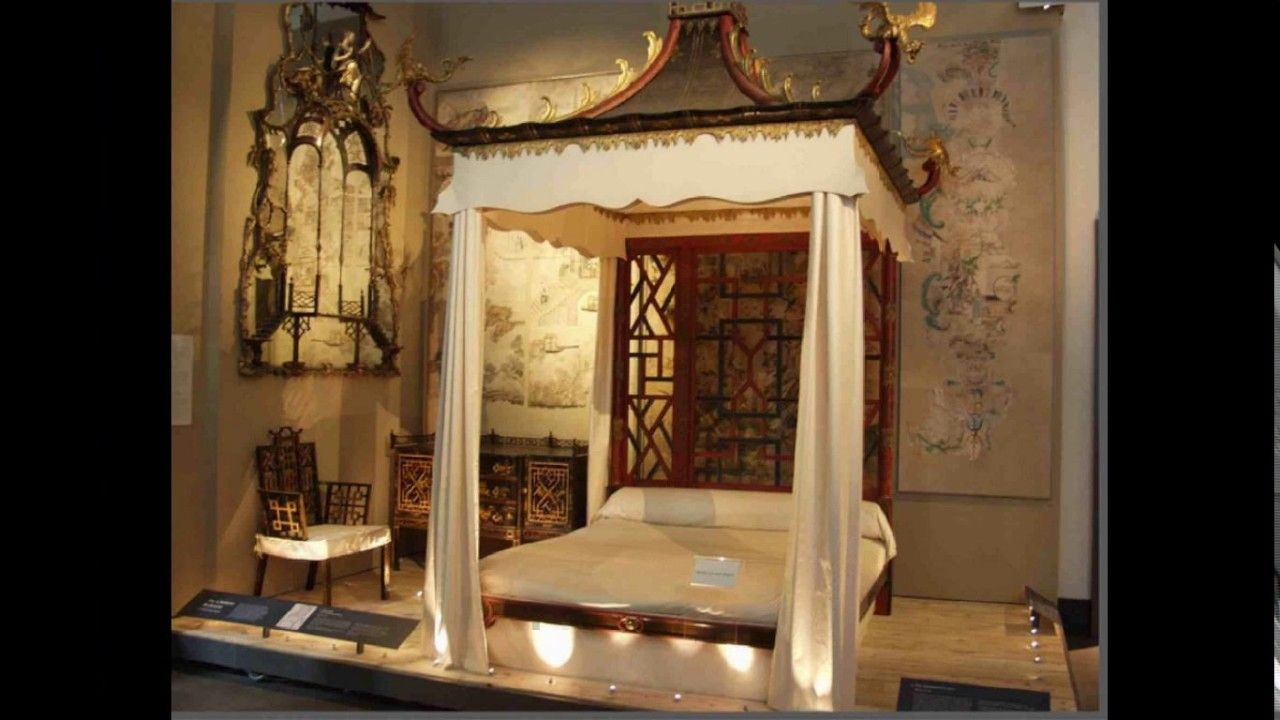 Charming Oriental Themed Bedroom Ideas Youtube Design Like The Fairy Tale Living  Fresh