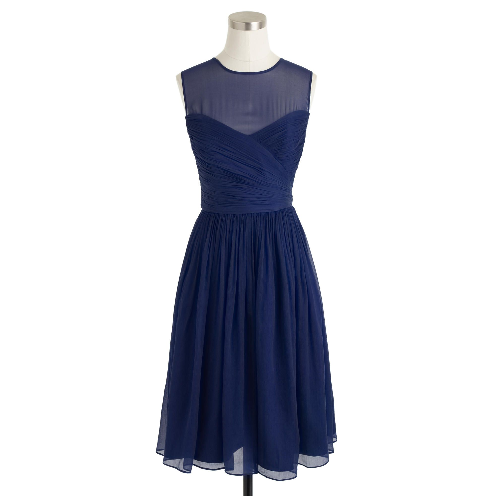 Adeles dress possibly jew clara dress in dark cove adeles dress possibly jew clara dress in dark cove wedding party ideas pinterest adele dress dress in and cove ombrellifo Gallery