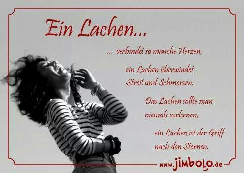 Pin Auf Worte Spruche Und Gedichte Auf Deutsch