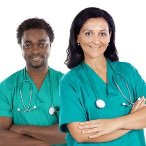 Pin by Med Nurse on Mednurse Health Recruitment | Best