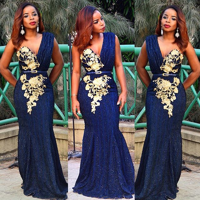 Zimeee Lace Style Wedding Guest Outfit Inspiration Fashion