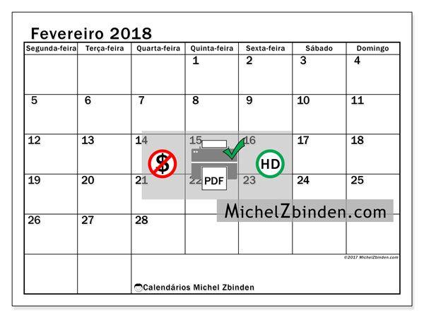 Calendario Michel Zbinden.Calendarios 2018 Ld Michel Zbinden Es To Pin On Pinterest Home Design