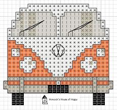 """Résultat de recherche d'images pour """"vw beetle crochet pattern"""""""