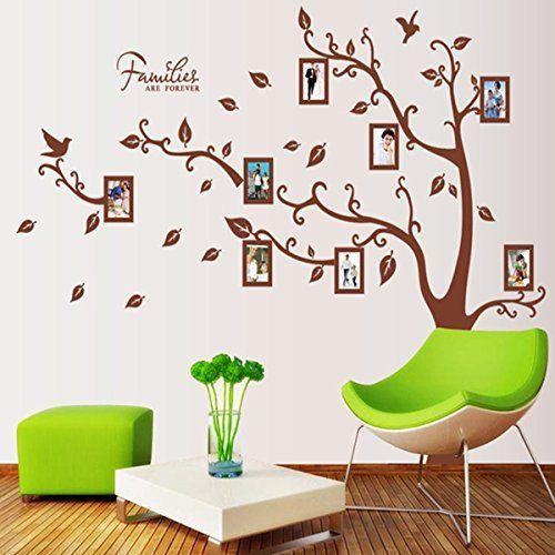 Nuwallpaper Photo Opp Frames Vinyl Strippable Wallpaper Covers 30 75 Sq Ft Nu1661 The Home Depot Framed Wallpaper Peel And Stick Wallpaper Wallpaper Samples