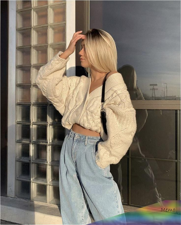 Mar 9, 2020 - Outfits for spring summer fall and winter. A mix of thrifted vintage clothing and curr