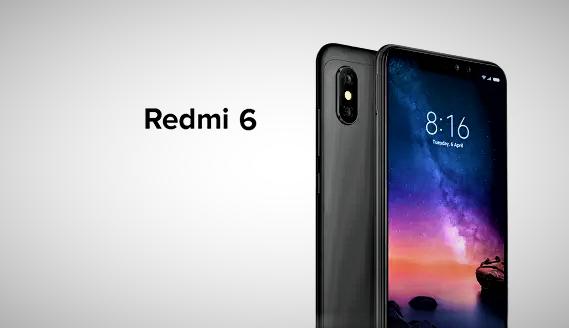Xiaomi Redmi 6 Price In Bangladesh Specifications Xiaomi Camera Reviews Samsung Galaxy Phone