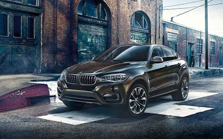 Cool BMW New BMW X Release Date And Redesign Www - Cool cars in the future