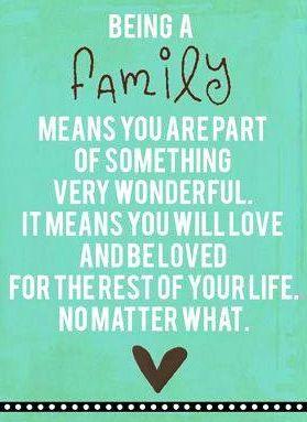 spreuken over familie liefde Familie liefde | Oulike Quotes | Citaten, Spreuken, Liefde spreuken over familie liefde